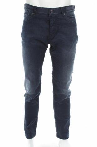 Męskie jeansy Napapijri