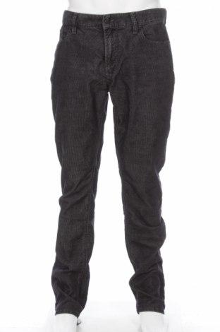 Мъжки джинси Alberto