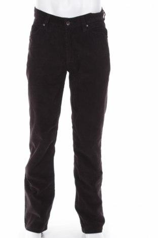Мъжки джинси Amadeus