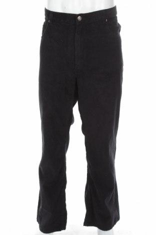 Мъжки джинси Angelo Muroni