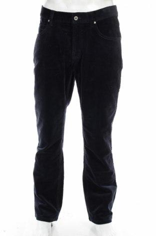Мъжки джинси Arizona