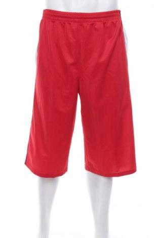 Pantaloni scurți de bărbați Identic Sport