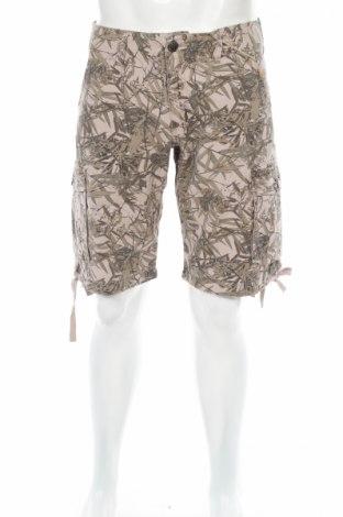 Мъжки къс панталон Maui Wowie