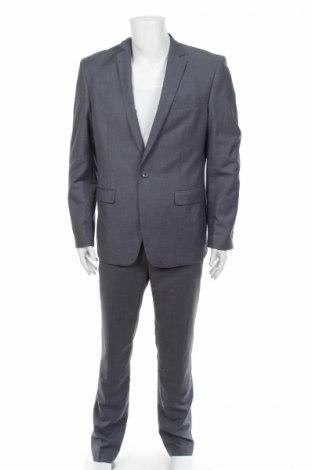 Мъжки костюм Cloudstyle