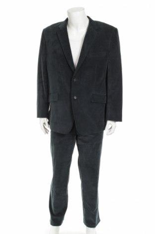 Мъжки костюм Marzoni