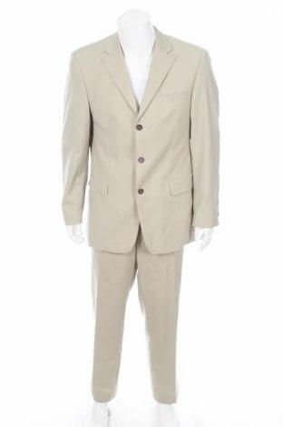Мъжки костюм Toni Gard