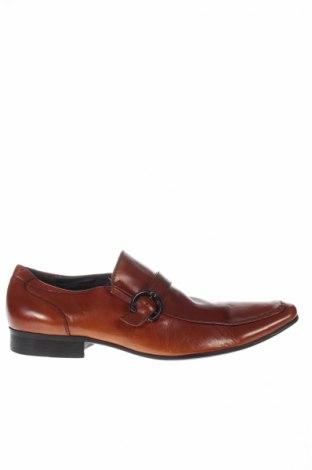 Мъжки обувки Aldo