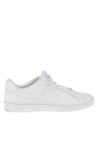Мъжки обувки Nike