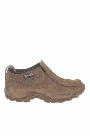 Мъжки обувки Salomon
