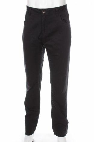Мъжки панталон Amadeus