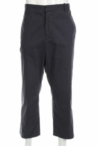 Pantaloni de bărbați Elie Tahari