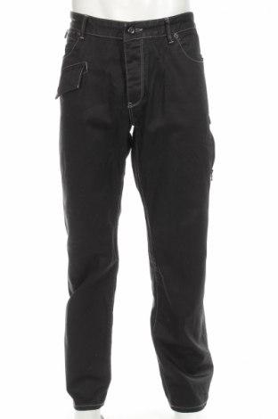 Мъжки панталон G-Star Raw