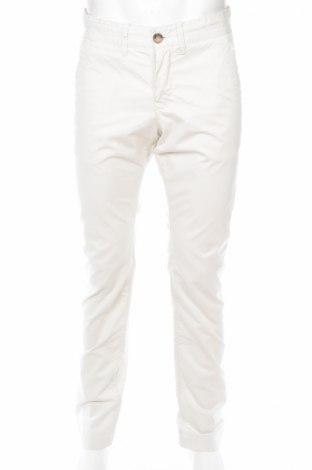 Мъжки панталон Peak Performance
