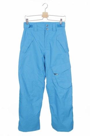 Мъжки панталон за зимни спортове Wedze