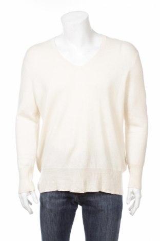 Мъжки пуловер Adagio
