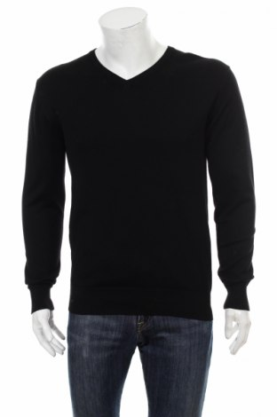 Мъжки пуловер Angelo Litrico