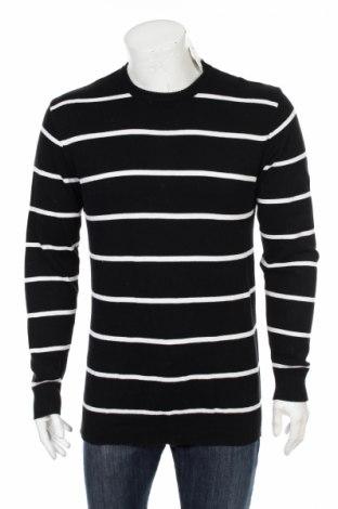 Мъжки пуловер Antargo