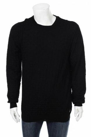 Мъжки пуловер Armani Collezioni