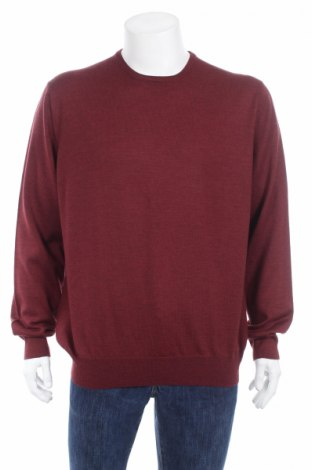 Pánský svetr Pierre Cardin - za vyhodnou cenu na Remix -  100044867 a4002519d4