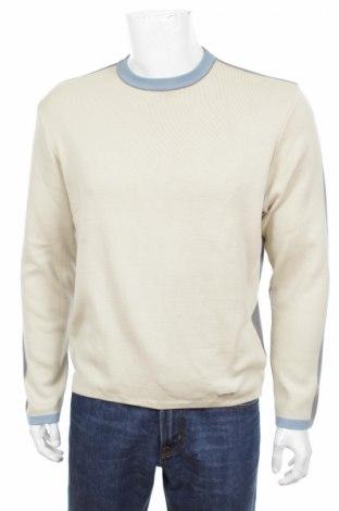 Мъжки пуловер Joop!