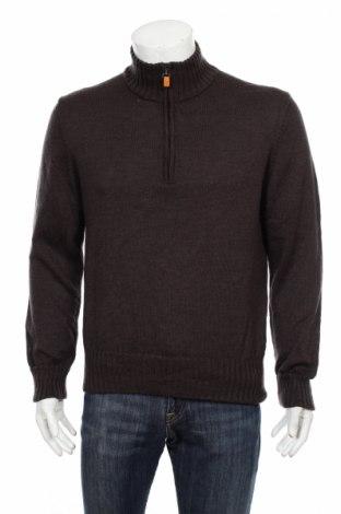 Мъжки пуловер Porsche Design