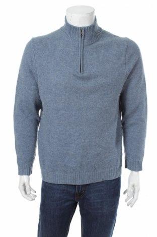 Мъжки пуловер Reserve
