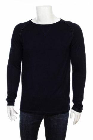 Мъжки пуловер Steffen Schraut