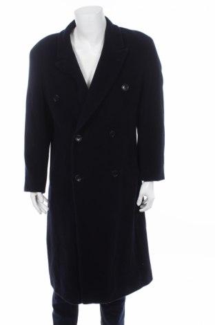 Palton de bărbați Hugo Boss