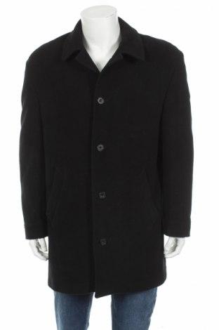 Palton de bărbați Juno