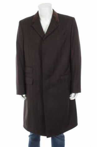 Мъжко палто Ted Baker