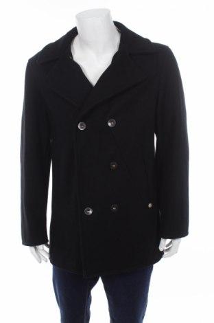 Palton de bărbați Volcom