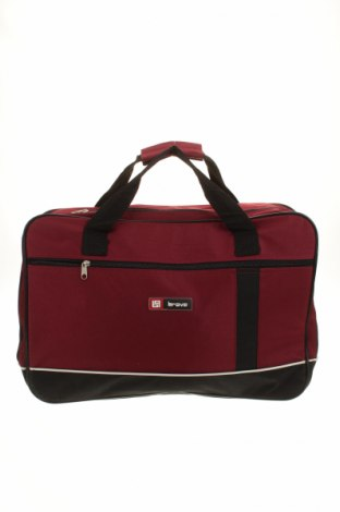 Пътна чанта Brave