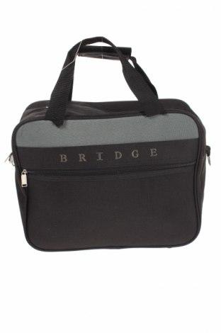 Пътна чанта Bridge