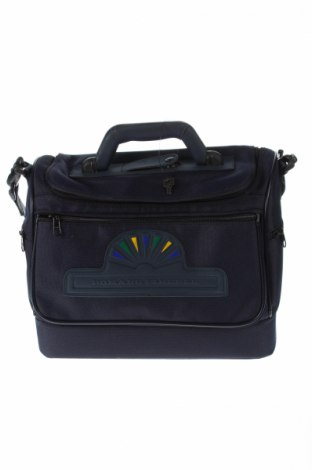 Пътна чанта Romano Firenze