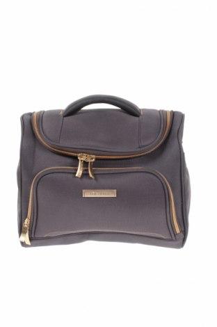 Пътна чанта Travelite