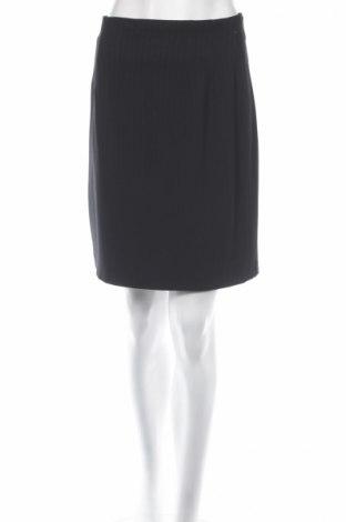 Φούστα, Μέγεθος S, Χρώμα Μαύρο, Βισκόζη, Τιμή 4,62€