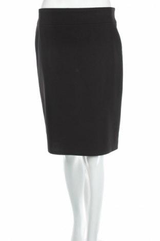 Φούστα, Μέγεθος M, Χρώμα Μαύρο, Πολυεστέρας, Τιμή 12,46€