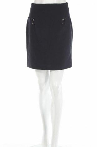 Φούστα Barisal, Μέγεθος S, Χρώμα Μπλέ, 100% πολυεστέρας, Τιμή 2,68€