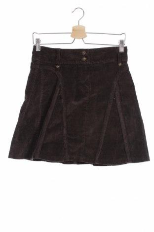 Пола-панталон One By One