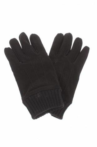 Mănuși Accessories