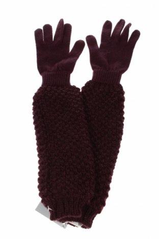 Ръкавици Airfield