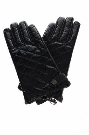 Mănuși Basler