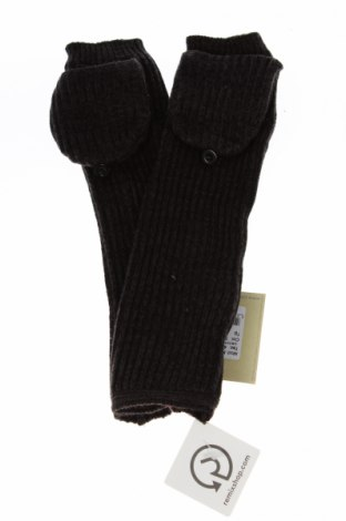 Mănuși Colmar