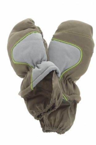 Mănuși Techtex