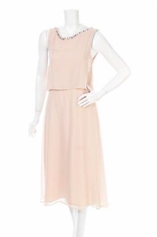 Φόρεμα Young Couture By Barbara Schwarzer