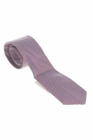cravată Boss