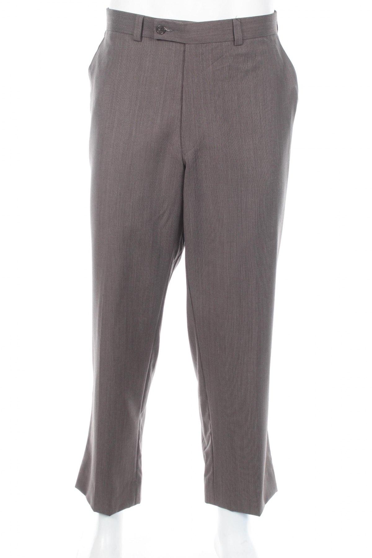 Ανδρικό παντελόνι Calvin Klein