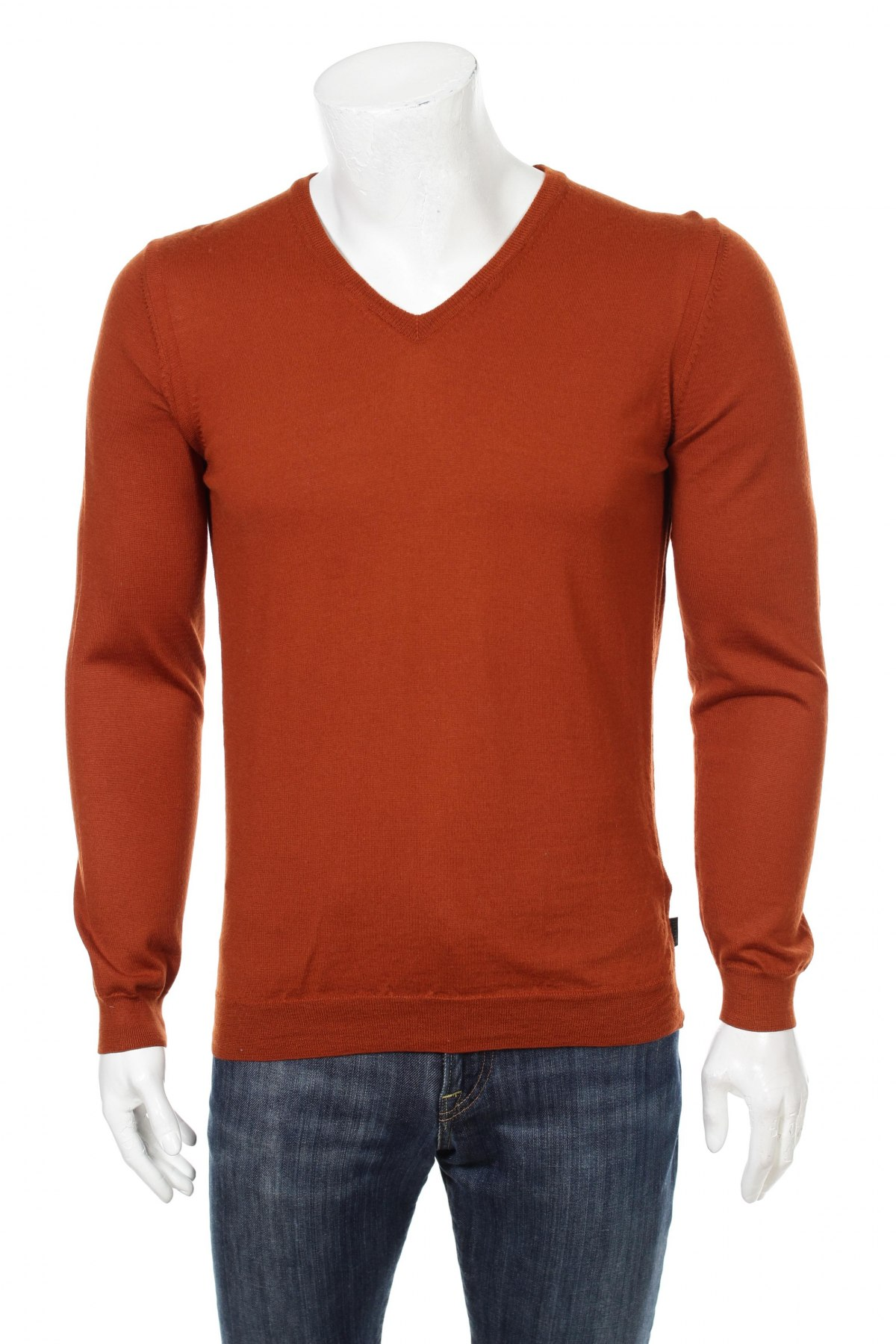 Мъжки пуловер Boss