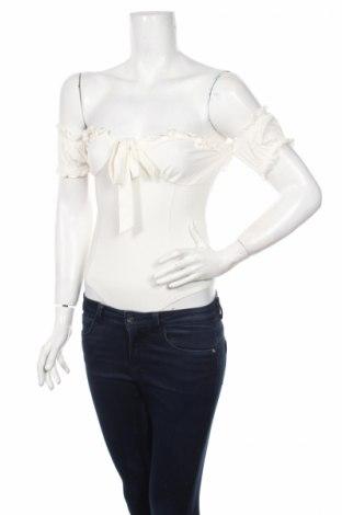 Дамска блуза - боди Glamorous