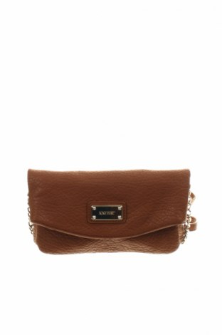 Чанта Nine West